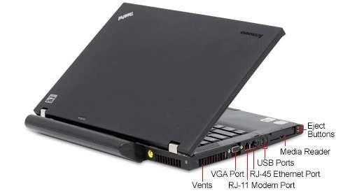 promoção notebook lenovo intel 2.4ghz 4gb ddr3 ssd 120gb