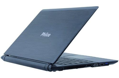promoção notebook quad core 4gb 500gb webcam wifi dvd  hdmi