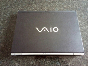 SONY VAIO PCG-491N WINDOWS 8 DRIVER