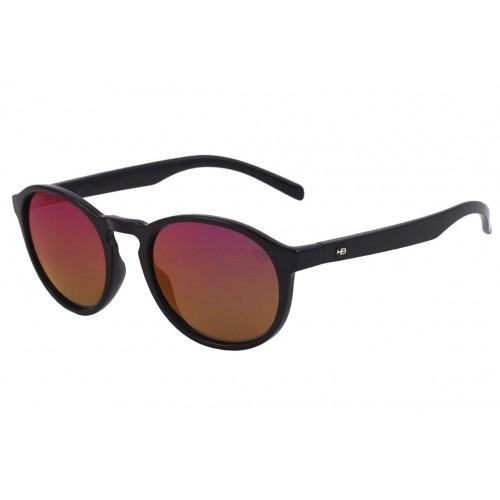 Promoção Óculos De Sol Hb Gatsby 90100 002 - Original - R  259,00 em ... 1b9ad3b005