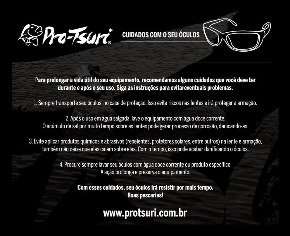 b1d0109209b38 promoção - óculos de sol polarizado pro-tsuri azul espelhado. Carregando  zoom.