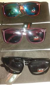 603ed2530 Óculos De 4000 Reais no Mercado Livre Brasil