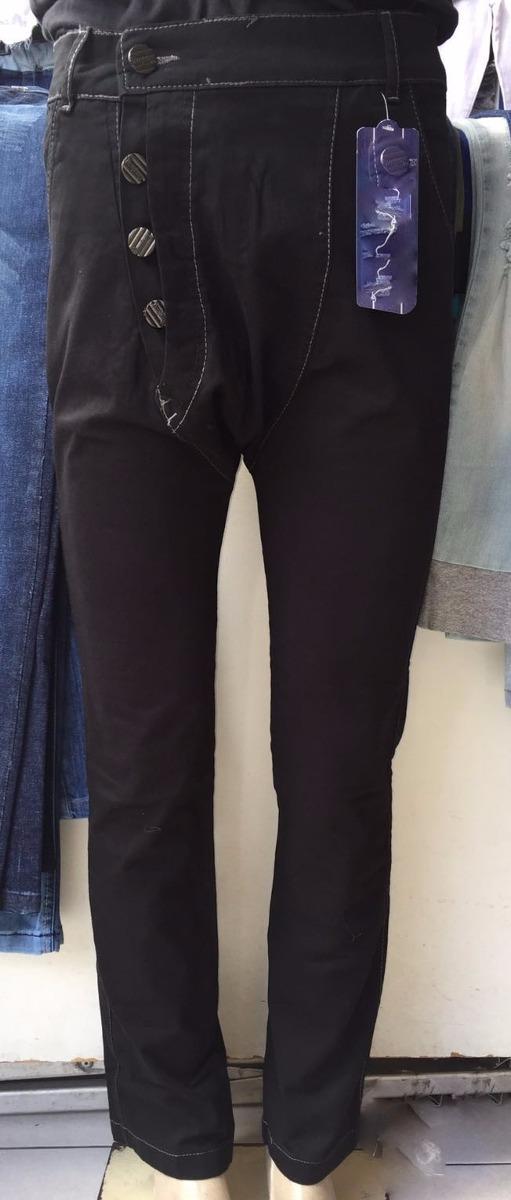 7490ba312 promoção ótima calça jeans saruel masculino preto 36 a 46. Carregando zoom.