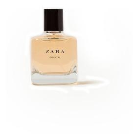 100 Promoção Oriental Zara Ml Woman Original Perfume WHED9I2