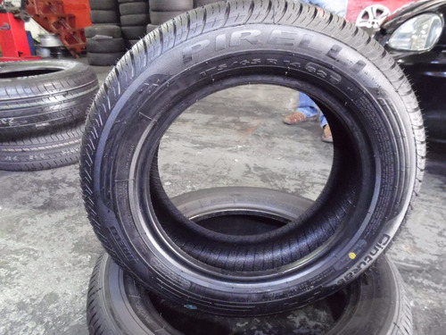 promo o pneu 175 65 r14 82t k1 pirelli p4 a retirar sp. Black Bedroom Furniture Sets. Home Design Ideas