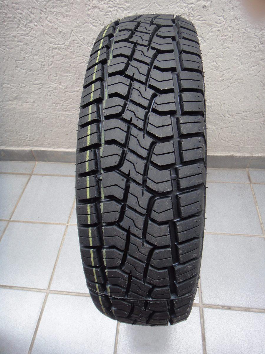 promo o pneu 175 70r14 remold desenho scorpion atr lameiro r 195 62 em mercado livre. Black Bedroom Furniture Sets. Home Design Ideas