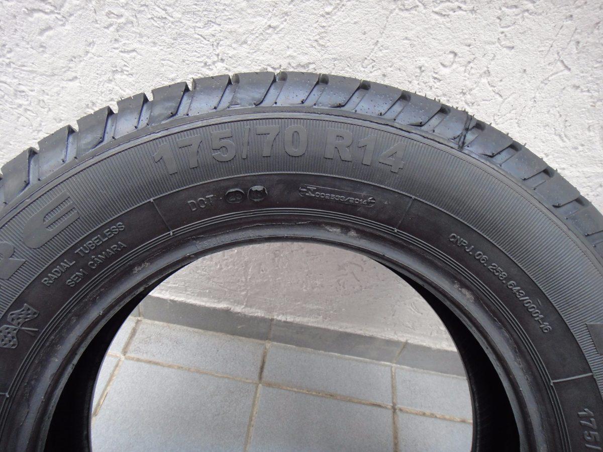 promo o pneu 175 70r14 remold desenho scorpion atr lameiro r 282 70 em mercado livre. Black Bedroom Furniture Sets. Home Design Ideas
