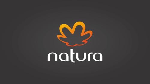 promoção presente naturé meninos colônia + sabonete + shampoo + esponja banho natura + hidratante macadâmia 200ml natura