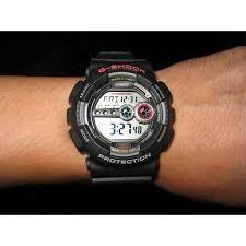 bfc8f378795 Promoção Relógio Casio G-shock Original Gd-100-1adr + Frete - R  689 ...