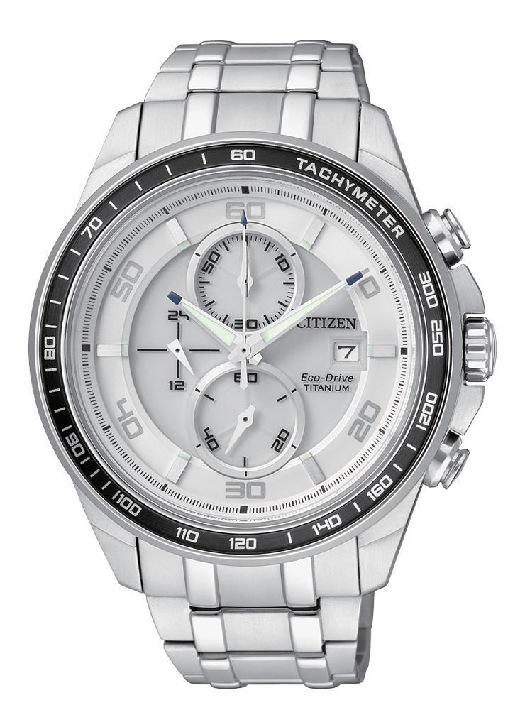 fe99808f828 promoção! relógio citizen original eco-drive supertitanium. Carregando zoom.