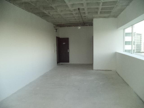 promoção sala no paiva e passe 2 anos  sem pagar aluguel - sa0063