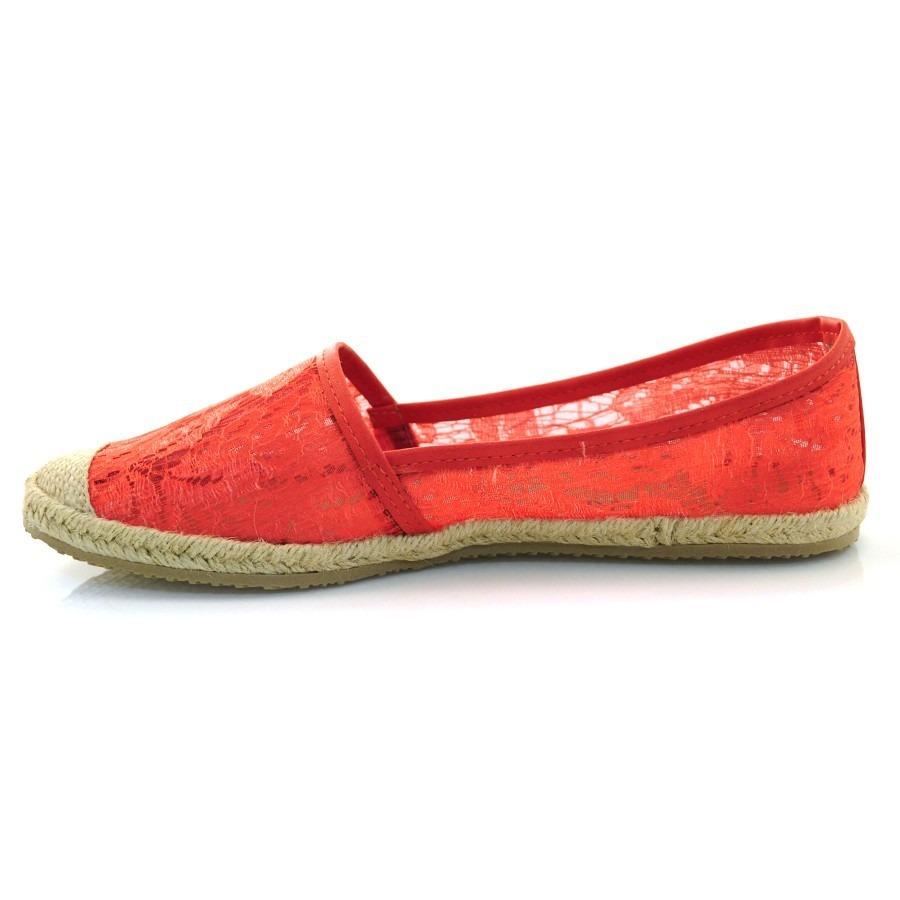 d036d80e34 promoção sapatilha alpargata ramarim total confort 1480202. Carregando zoom.