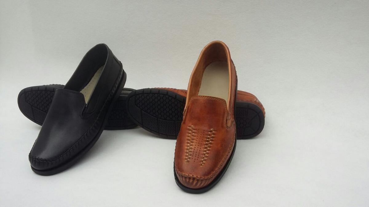 48f35eaea promoção sapatilha couro kit dois pares preço de atacado. Carregando zoom.