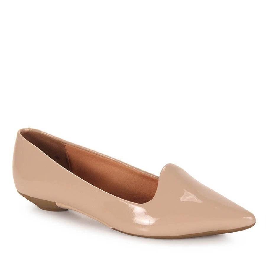 1bb1cac8d promoção sapatilha slipper feminina vizzano 1131.529 verniz. Carregando zoom .