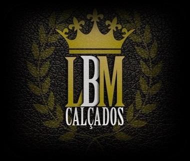 f8a8b8446 Promoção Sapato Esporte Fino Masculino Azul 100%couro Lbm - R$ 179 ...
