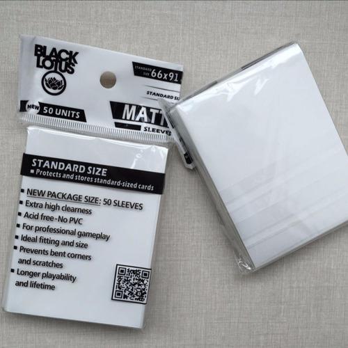 promoção shield sleeves protetor magic pokemon c/ 50 unidade