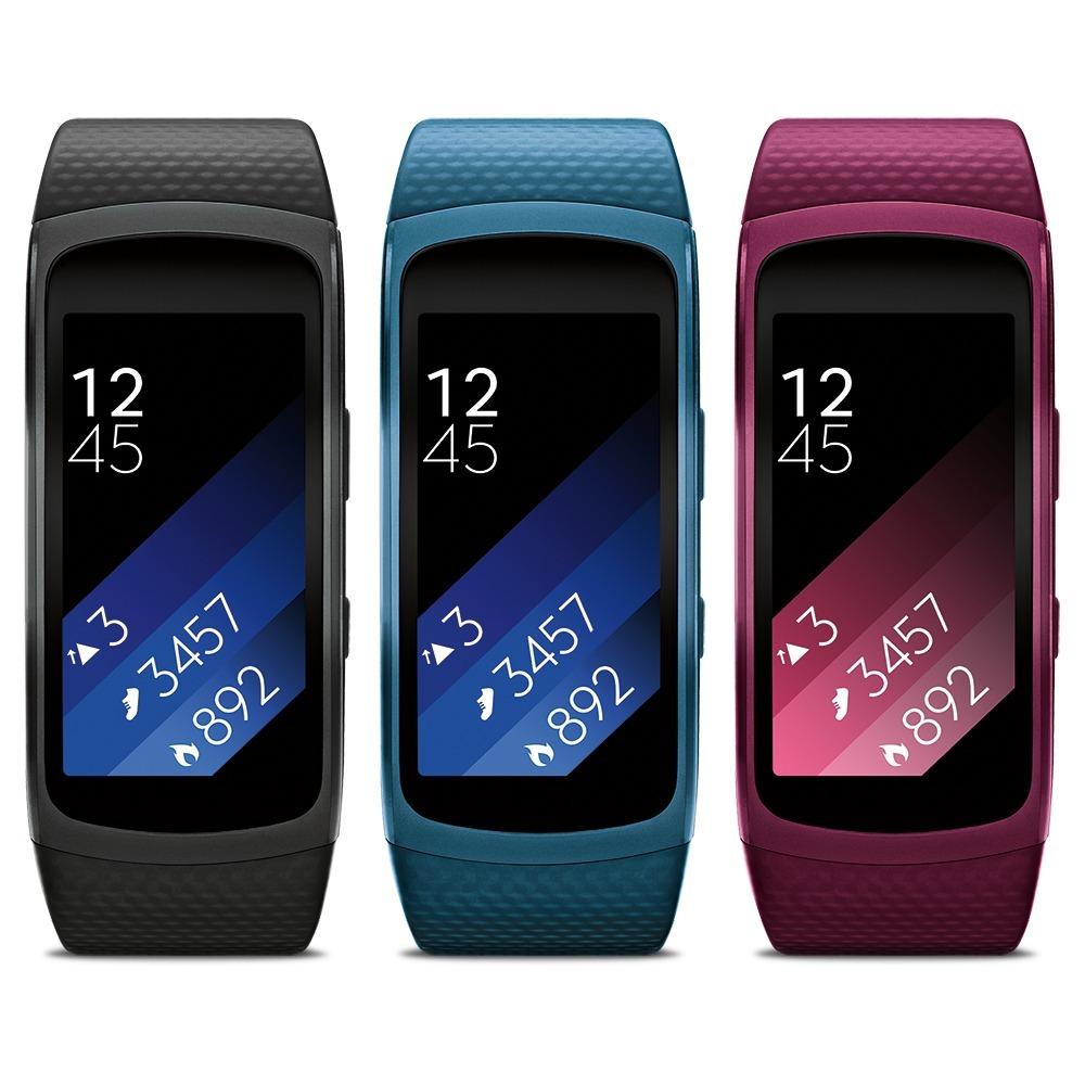 8afe3dd8295 promoção smartwatch samsung gear fit2 barato. Carregando zoom.