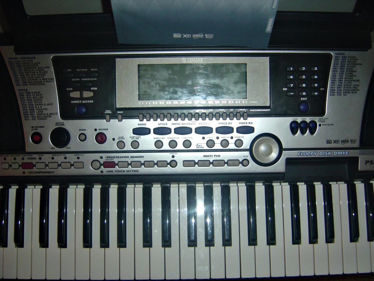 promo o teclado yamaha psr 550 c manual fonte suporte r rh produto mercadolivre com br baixar manual teclado yamaha psr 550 manual del teclado yamaha psr s550