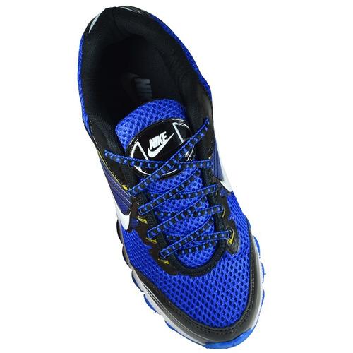 5bb46492624 Promoção Tenis Running Adulto Unissex Academia Musculação - R  59