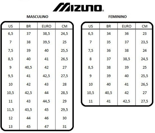 promoção tênis de corrida mizuno wave ekiden 11 masculino running cinza ou verde original!
