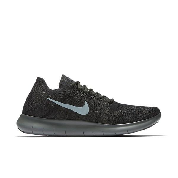 301165d33 Promoção Tênis De Corrida Nike Free Rn Flyknit 2017 barato - R  429 ...