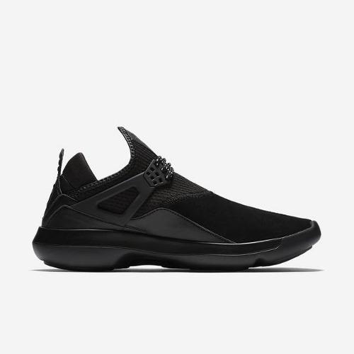 a406f1702ba Promoção Tênis Nike Air Jordan Fly ´89 Basquete Nba Original - R ...