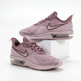 77e01fa5d Videos De Mulheres Peladas Tenis Nike Air - Tênis para Feminino ...