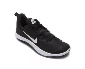 392c13169c9 Promoção Tênis Nike Fly By Low Masculino Cano Baixo Original