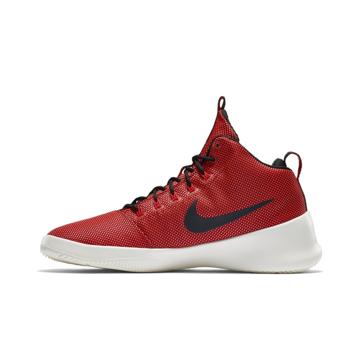 uk availability cb31c 57746 ... nike nsw hyperfresh red  42. Carregando zoom.
