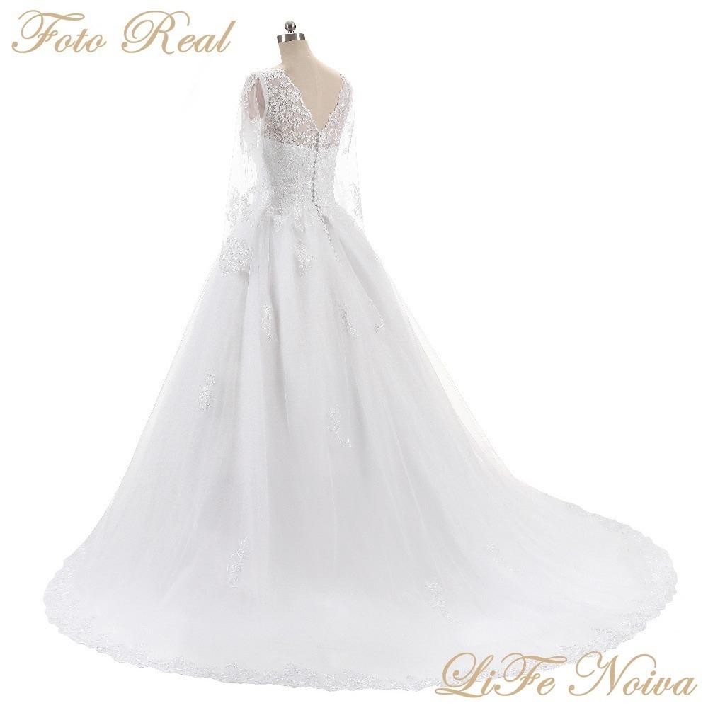 4d2714057 promoção vestido de noiva casamento pronta entrega  fli-101 . Carregando  zoom.