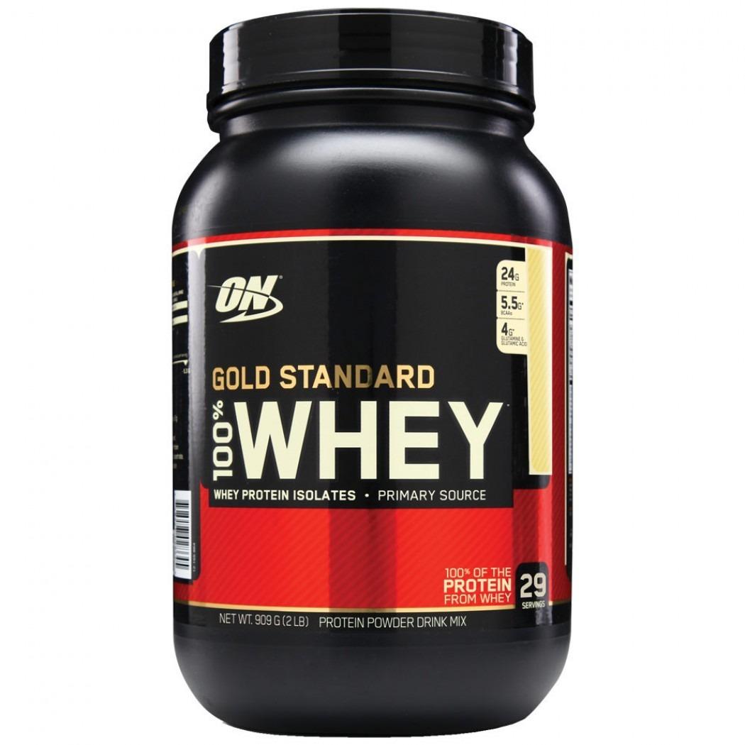 250c2fc0a promoção whey protein gold 909g 2lbs + coqueteleira grátis. Carregando zoom.