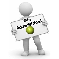 promoção:sites para pessoas fisicas e juridicas