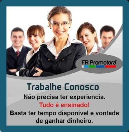 promotor digital