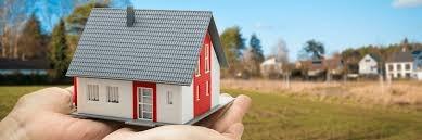 pronto ara construir a sua casa ?  005