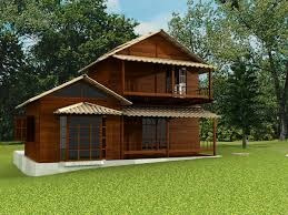 pronto ara construir a sua casa ? 022
