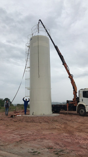 pronto para construir 1000 m2 com portaria, agua e luz j