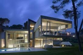pronto para construir a sua casa 007