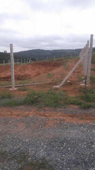 pronto para construir em ibiuna por 45 mil troco por carro j