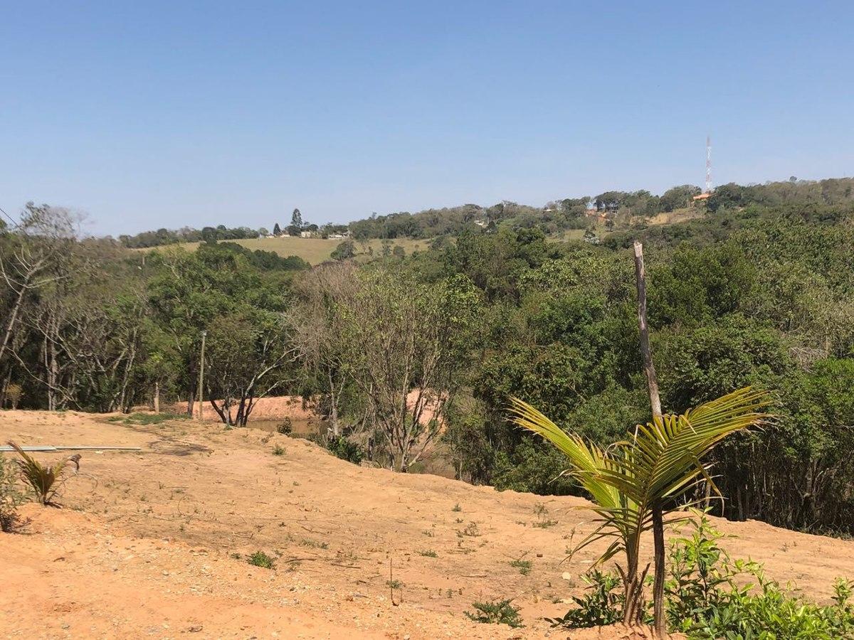 pronto para construir em ibiuna por apenas 40 mil confira j