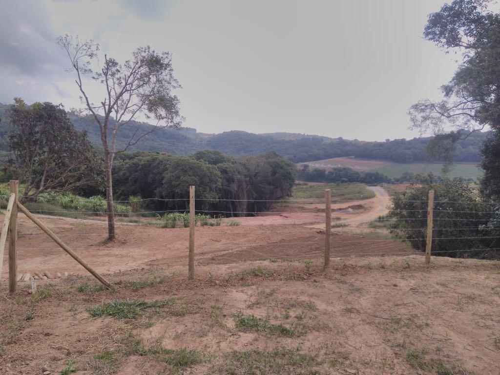 pronto para construir em ibiuna por apenas 45 mil confira j