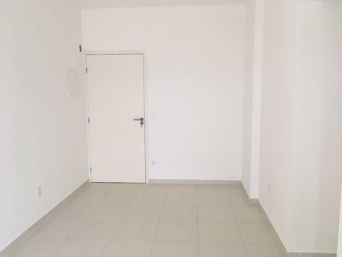 pronto pra morar 2 dormitórios lazer completo