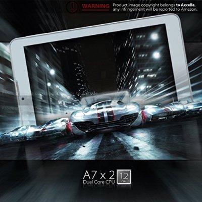 prontotec 7 '' dual core dual sim desbloqueado phonetab k3 a