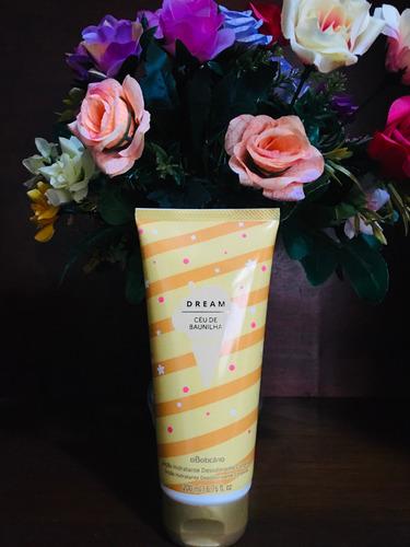 proodutod de beleza - perfumes, hidratantes, rosto e cabelos