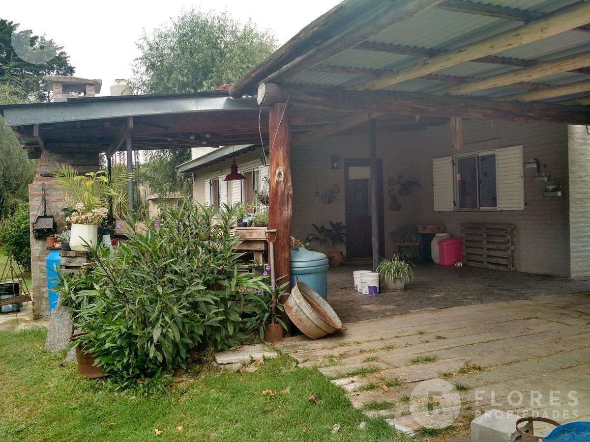 prop. casa venta