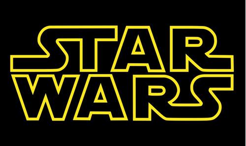 propel r/c star wars tie advanced x1 rtf dron iphone