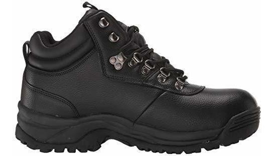 Prop/ét Mens Cliffwalker Hiking Boot Propet M3188-BCH