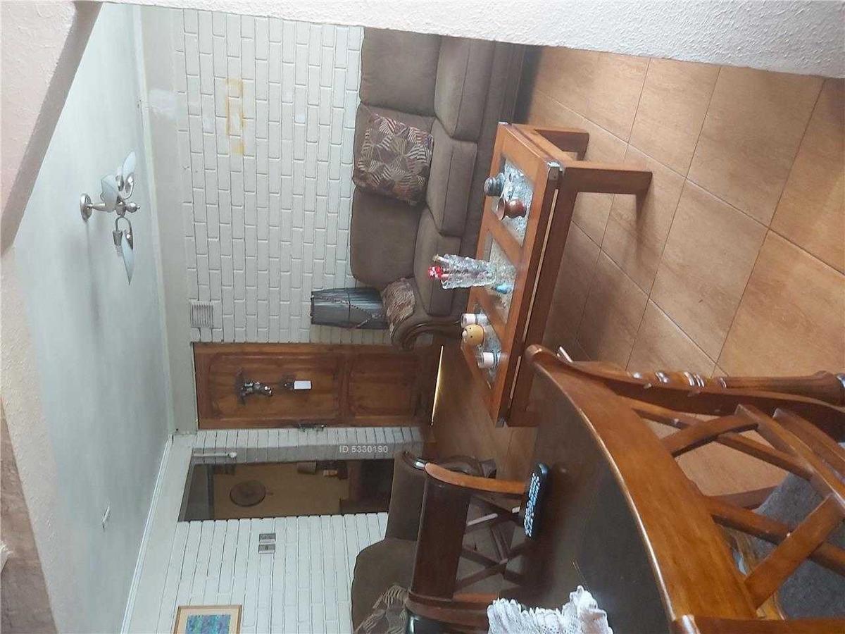 propiedad , 1 piso, comercial o habitacional
