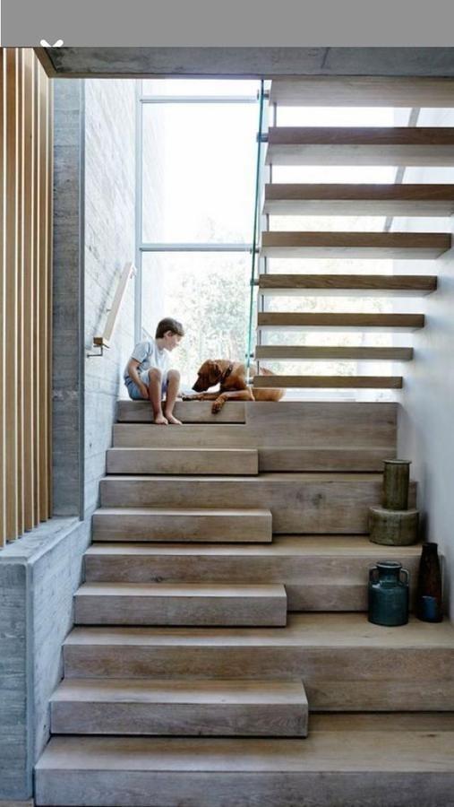 propiedad a estrenar en haras santa maría. 6 ambientes, pileta, diseño interior . escobar