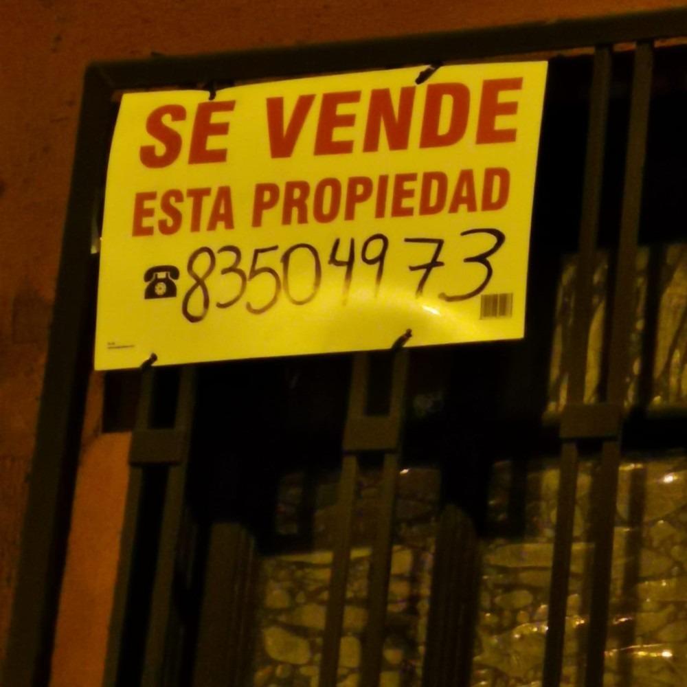 propiedad a la venta / property for sale