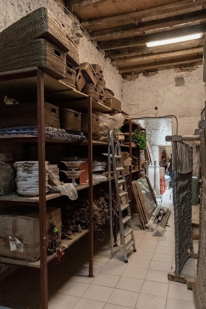 propiedad a reciclar en ciudad vieja
